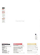 Cond   Nast s Traveler PDF