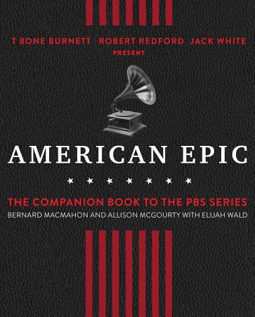 American Epic PDF