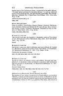 Confederate Imprints PDF