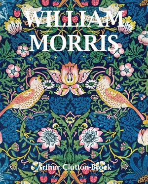 William Morris PDF