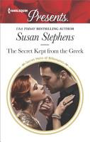 The Secret Kept from the Greek PDF