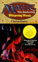 Whispering Woods PDF