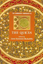 The Cambridge Companion to the Qur   n PDF