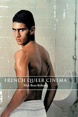 French Queer Cinema PDF