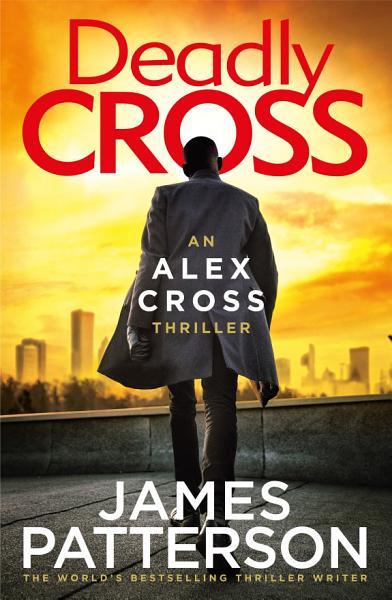 Download Deadly Cross Book