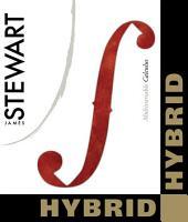 Multivariable Calculus, Hybrid: Edition 7