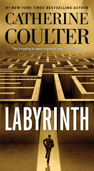 Download Labyrinth Book