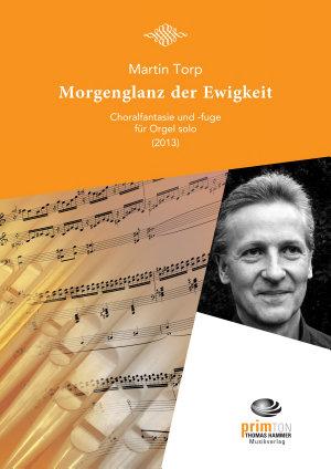 Morgenglanz der Ewigkeit  2013  PDF