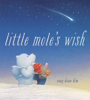 Little Mole s Wish