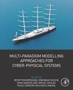 Multi-Paradigm Modelling Approaches for Cyber-Physical Systems