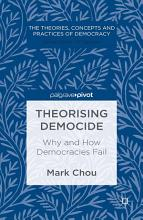 Theorising Democide PDF
