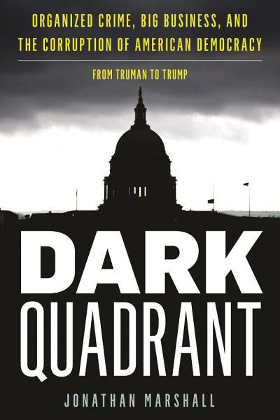 Download Dark Quadrant Book