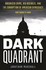 Dark Quadrant
