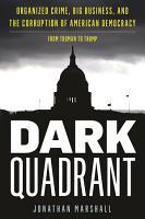 Dark Quadrant PDF