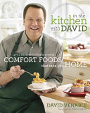 In the Kitchen with David PDF