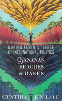 Bananas  Beaches   Bases PDF