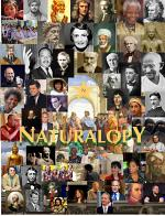 Naturalopy: The Complete Reference