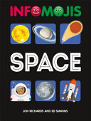 Infomojis: Space