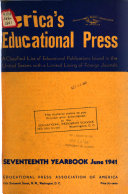 America s Education Press PDF