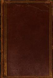 Opera et Dies et Theogonia et Clypeus Theognidis Sententiae