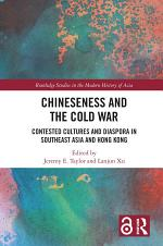 Chineseness and the Cold War