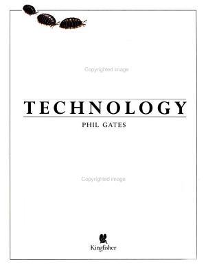 Wild Technology PDF