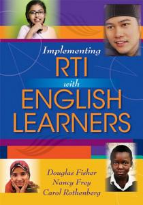 Implementing RTI With English Learners PDF