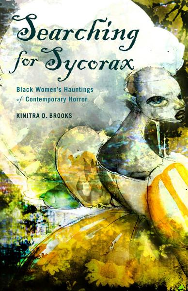 Download Searching for Sycorax Book