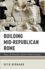 Building Mid Republican Rome PDF