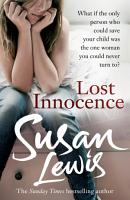 Lost Innocence PDF