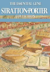 The Essential Gene Stratton-Porter Collection