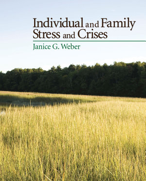Individual and Family Stress and Crises PDF