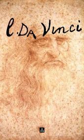 Leonardo da Vinci's Art