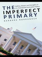 The Imperfect Primary PDF