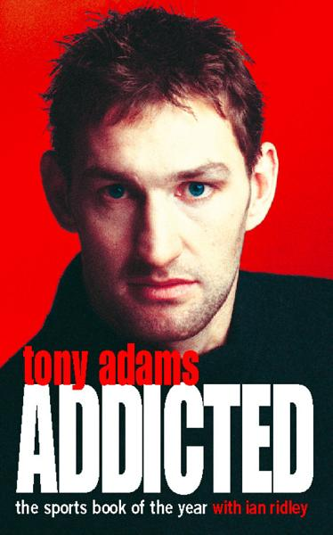 Download Addicted  Text Only  Book