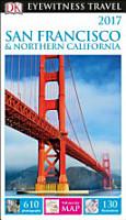 DK Eyewitness Travel Guide San Francisco   Northern Californ PDF