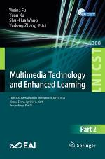 Multimedia Technology and Enhanced Learning