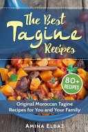 The Best Tagine Recipes
