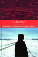 Films on Ice PDF