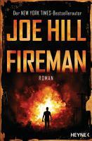Fireman PDF