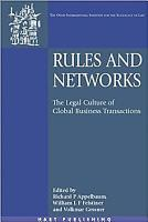 Rules and Networks PDF