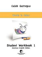 Student Workbook 1