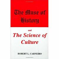 The Muse of History and the Science of Culture PDF