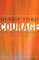 Courage PDF