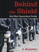 Behind the Shield PDF