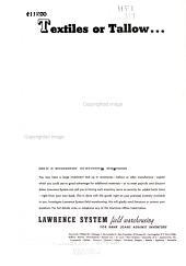 Dun s Review PDF