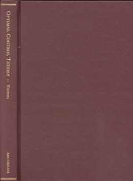 Lectures on the Calculus of Variations and Optimal Control Theory PDF