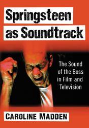 Springsteen as Soundtrack PDF