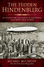 The Hidden Hindenburg