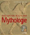 Das gro  e Buch der Mythologie PDF